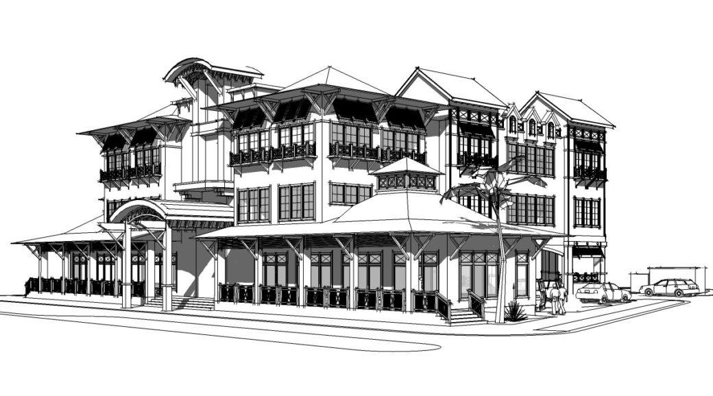 various sketches indigo architecture inc. Black Bedroom Furniture Sets. Home Design Ideas